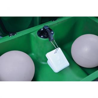 Thermolac™ 75 GV  à boules