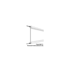 Horserail® 2W 200M