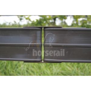 Boucle de jonction Horserail®