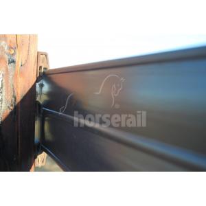 Bracelet plastique Hottop®