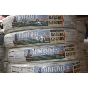 Hotcote® 400M