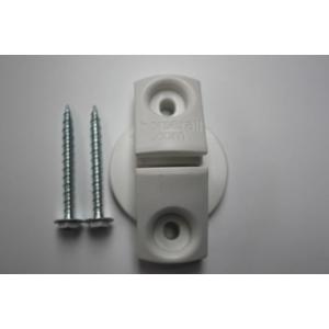 Isolateur Hotcote®