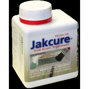 Traitement Jakcure®