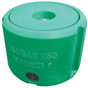 Isobar 250