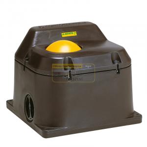 Thermolac™ 40 GV à boule